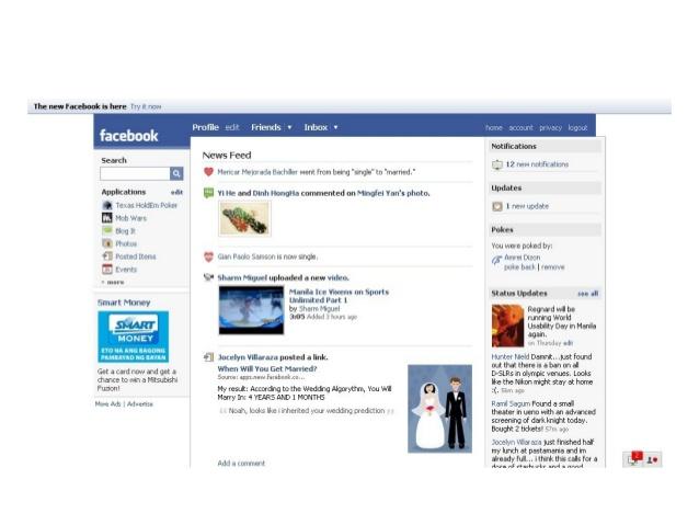 facebook-ui-evolution-7-638