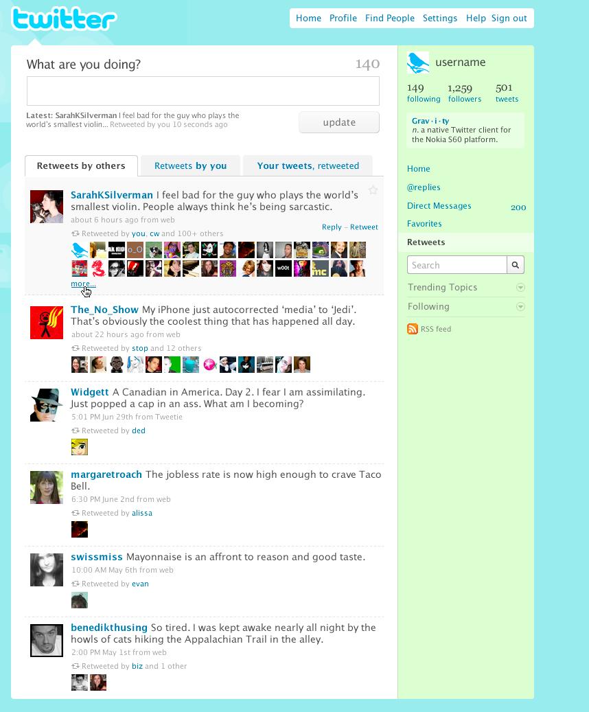 screen-shot-2009-09-18-at-2-09-36-pm