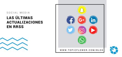 ultimas-actualizaciones-en-redes-sociales