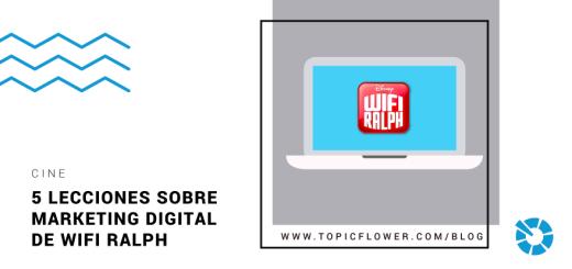 5-lecciones-de-wifi-ralph