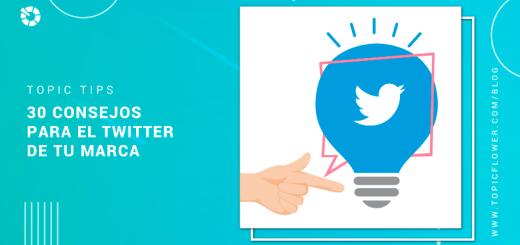 30-consejos-para-el-twitter-de-tu-marca