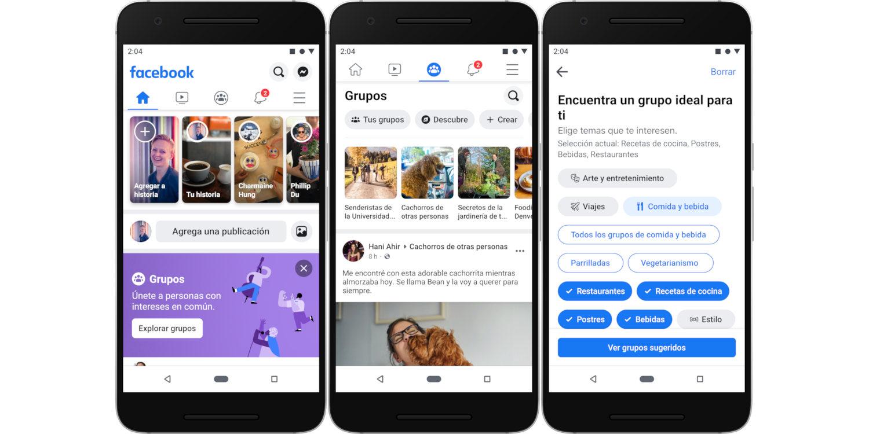 facebook-android-app-nuevo-5