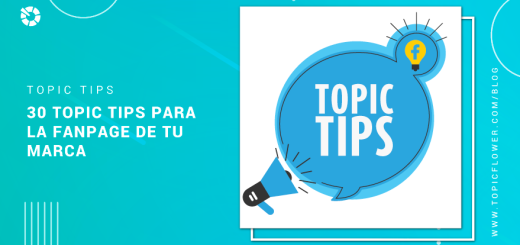 30-topic-tips-para-la-fanpage
