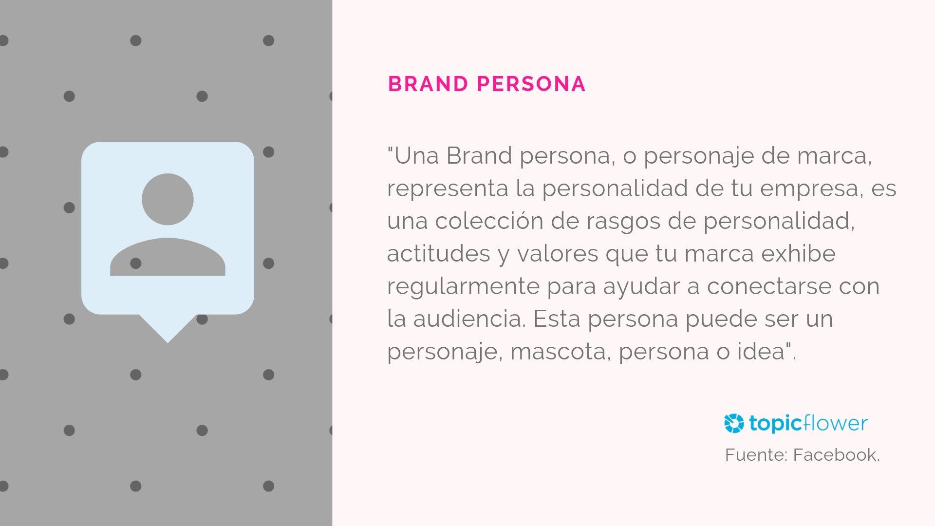 brand-persona