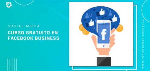 curso-gratuito-en-facebook-business