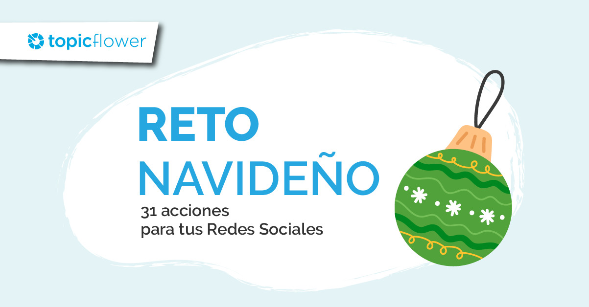 redes-y-mailing-04-1
