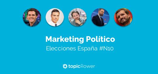 topicflower-elecciones-espana