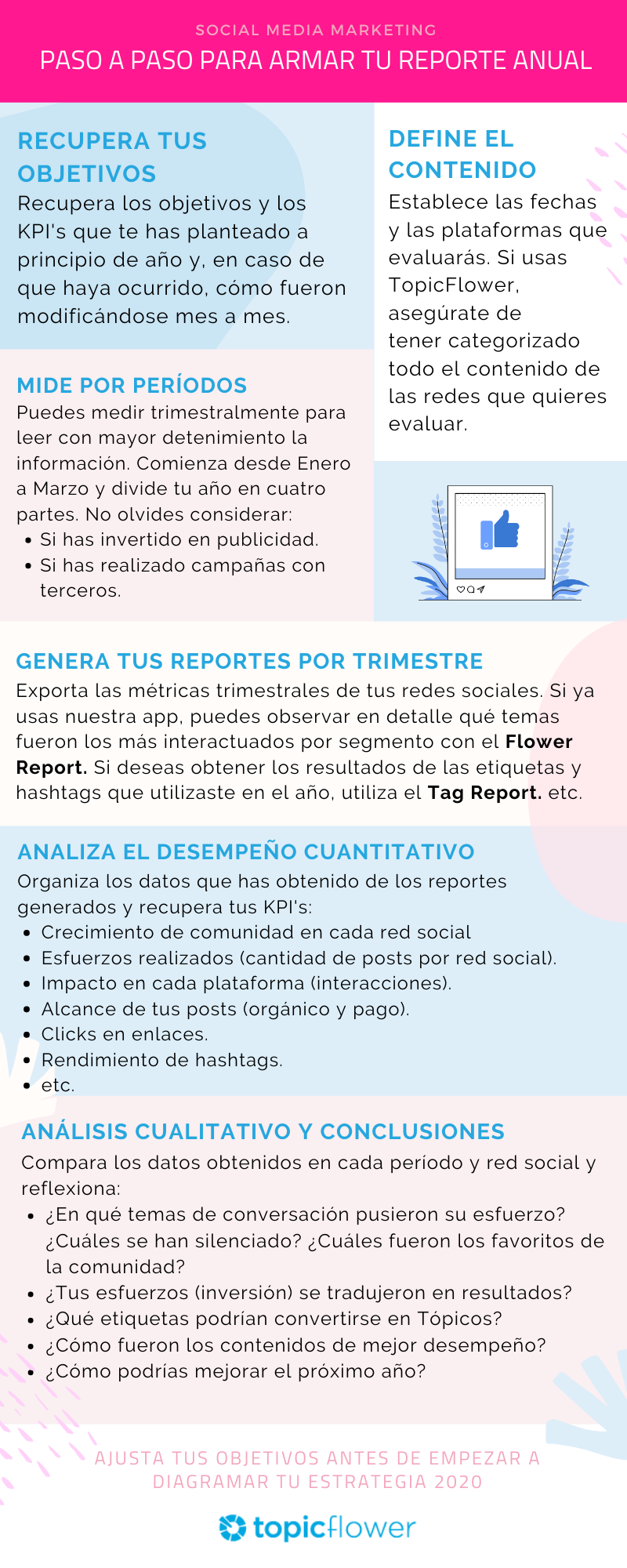 topicflower-analisis-reporte-anual