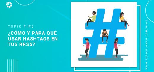 como-y-por-que-usar-hashtags