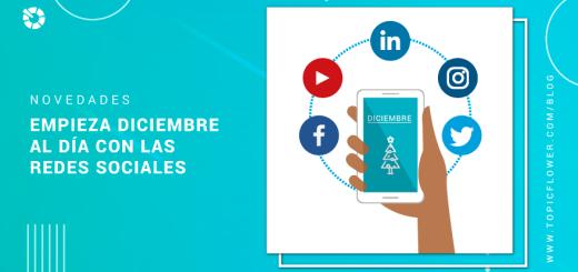 diciembre-en-las-redes-sociales