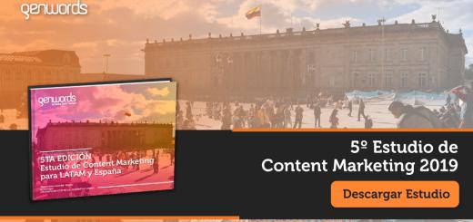 topicflower-genwords-estudio-marketing-contenidos