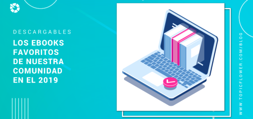 los-ebooks-del-2019