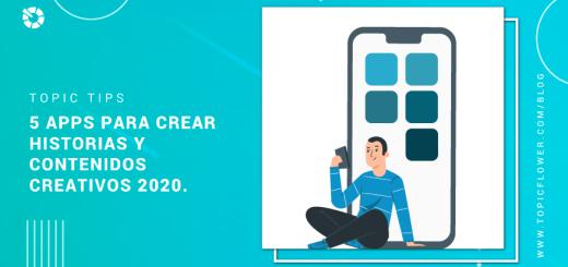 5-app-para-crear