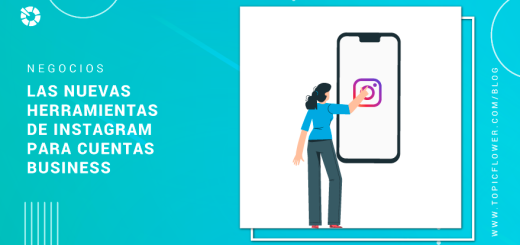 herramientas-para-instagram-business