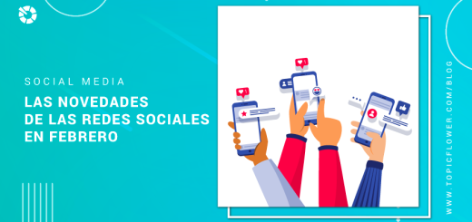 las-novedades-de-las-redes-sociales-en-febrero