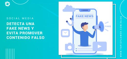 detecta-una-fake-news