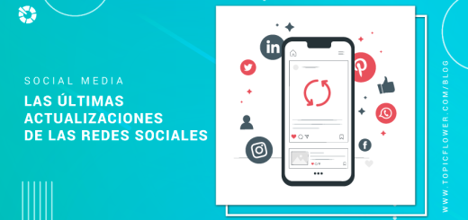 las-ultimas-actualizaciones-de-las-redes-sociales