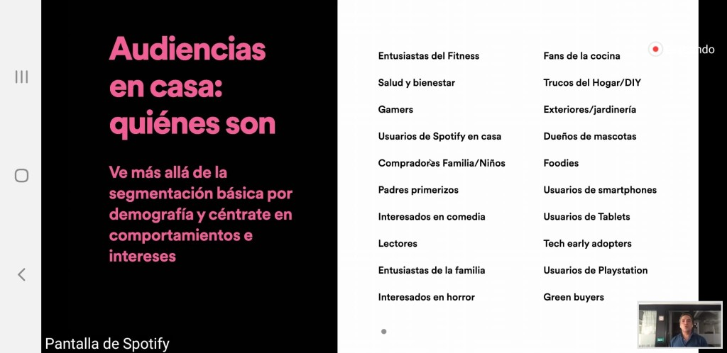 audiencias-en-casa-spotify