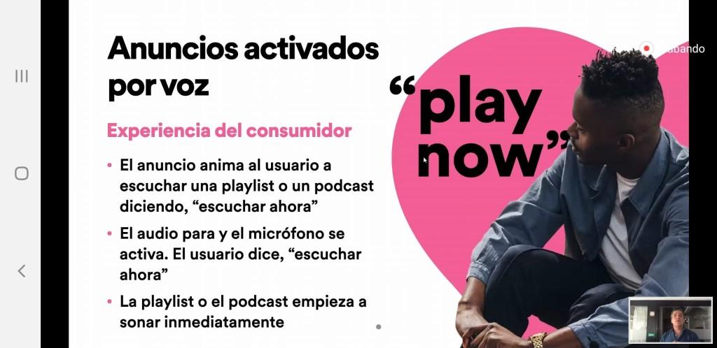 spotify-play-now