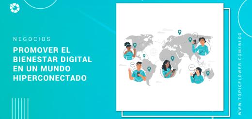 promover-el-bienestar-digital