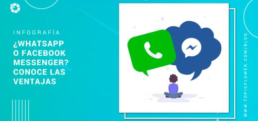 whatsapp-o-messenger