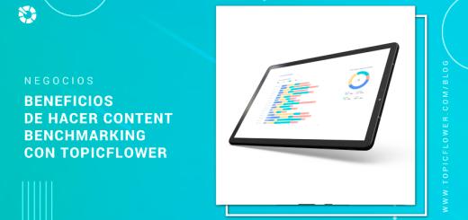 beneficios-de-hacer-content-benchmarking-1