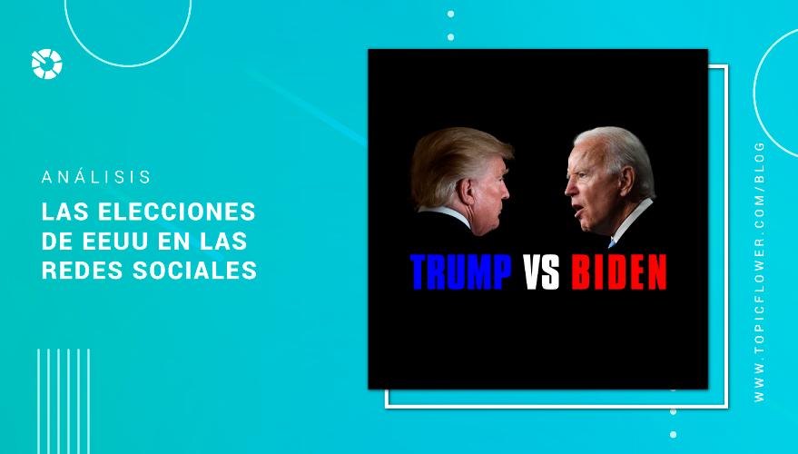 las-elecciones-de-eeuu-en-las-redes-sociales