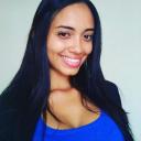 Katty Lopez