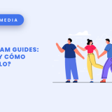 instagram-guides