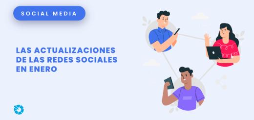 las-actualizaciones-de-las-redes-sociales