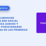 que-es-clubhouse