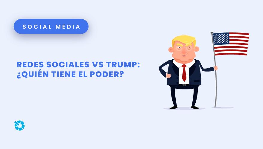 redes-sociales-vs-trump