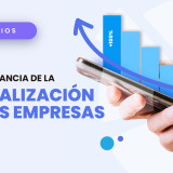 digitalizacion-empresas-topicflower
