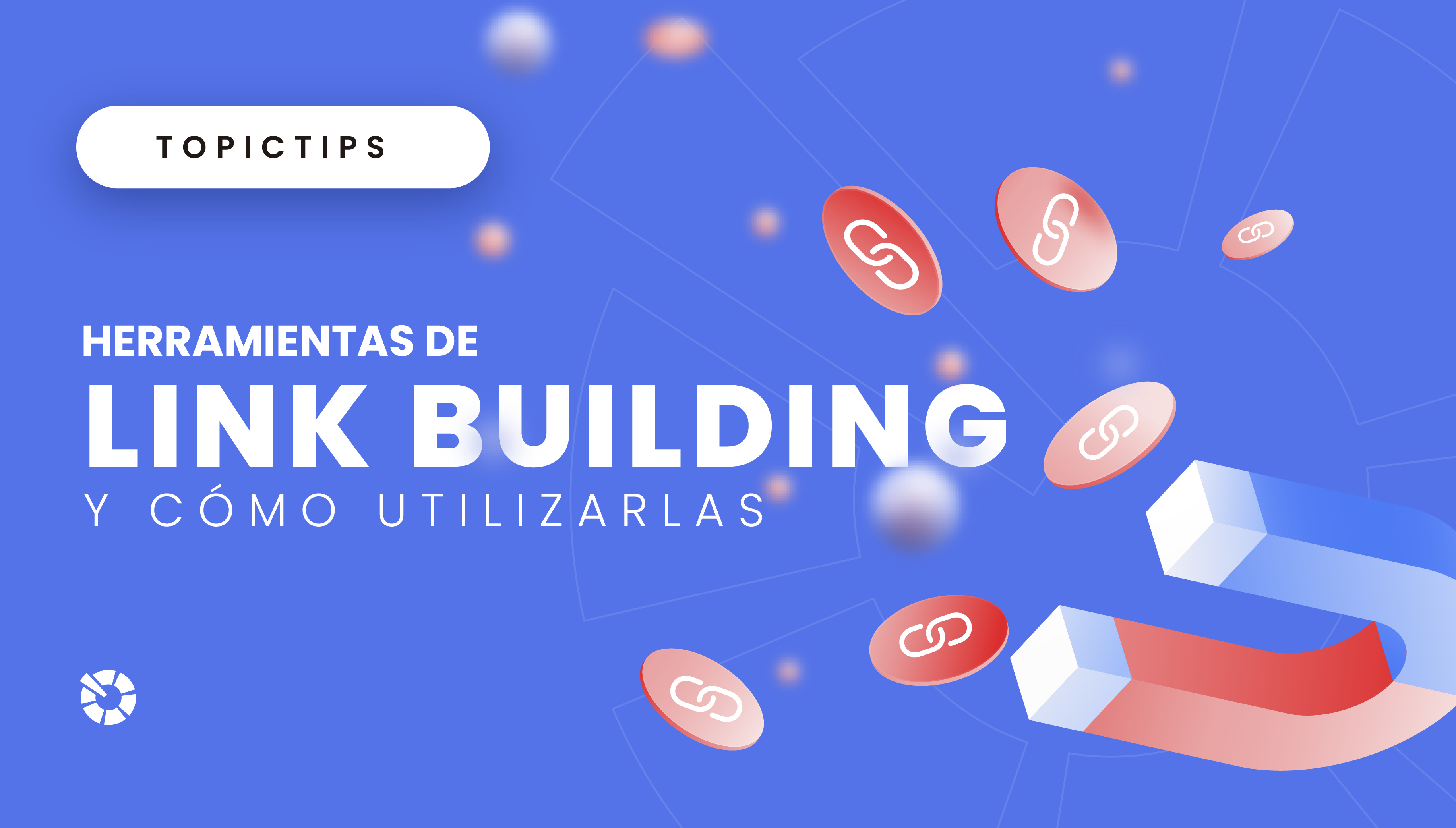 link-building-topicflower