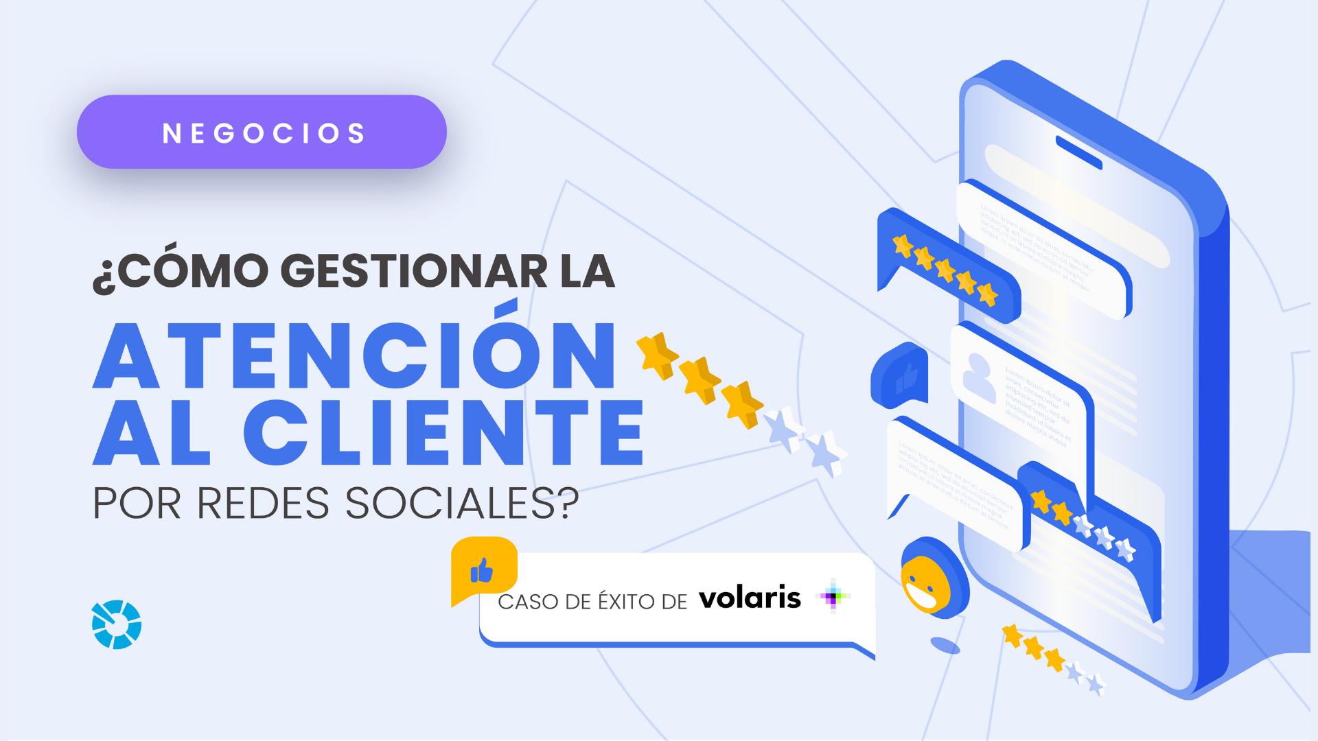 para-blog