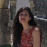 Ana Belén Jara