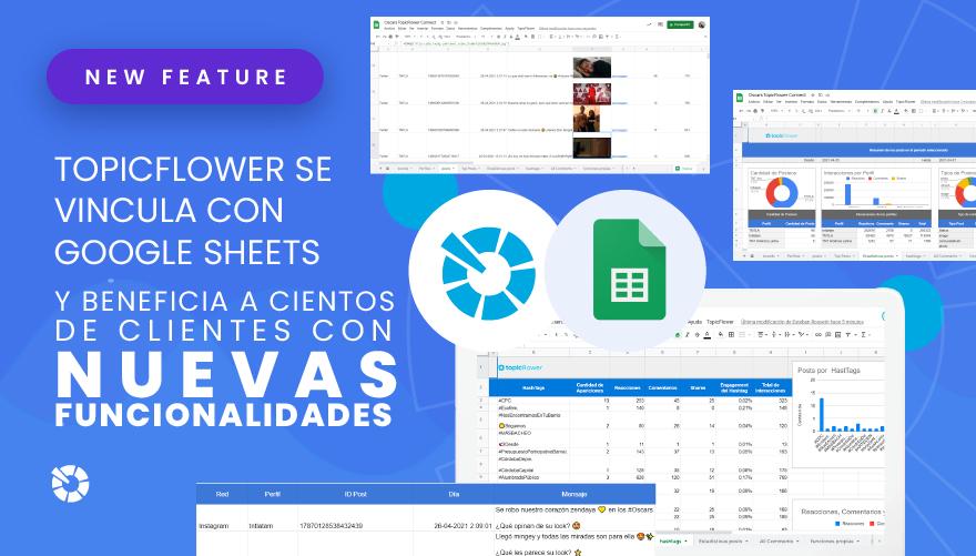 google-sheets-google-sheets-blog-topicflower-1