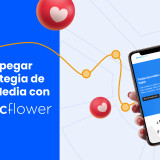 despegar-tu-estrategia-topicflower
