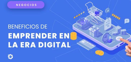 emprender-digital-blog-topicflower-1