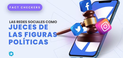 jueces-fihuras-politicas-blog-topicflower