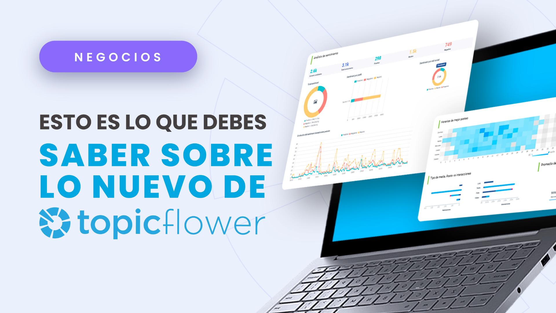 lo-nuevo-blog-topicflower