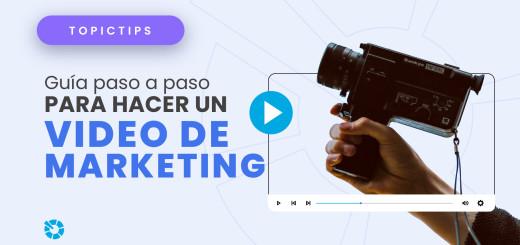video-de-marketing-blog-topicflower