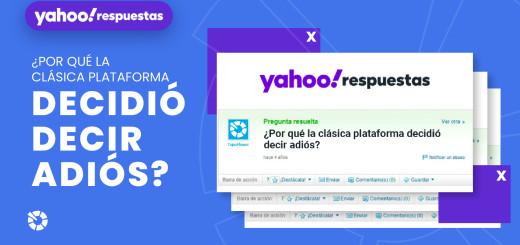 yahoo-cierra-blog-topicflower