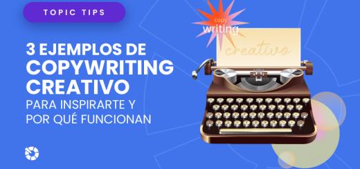 copy-creativo-blog-topicflower
