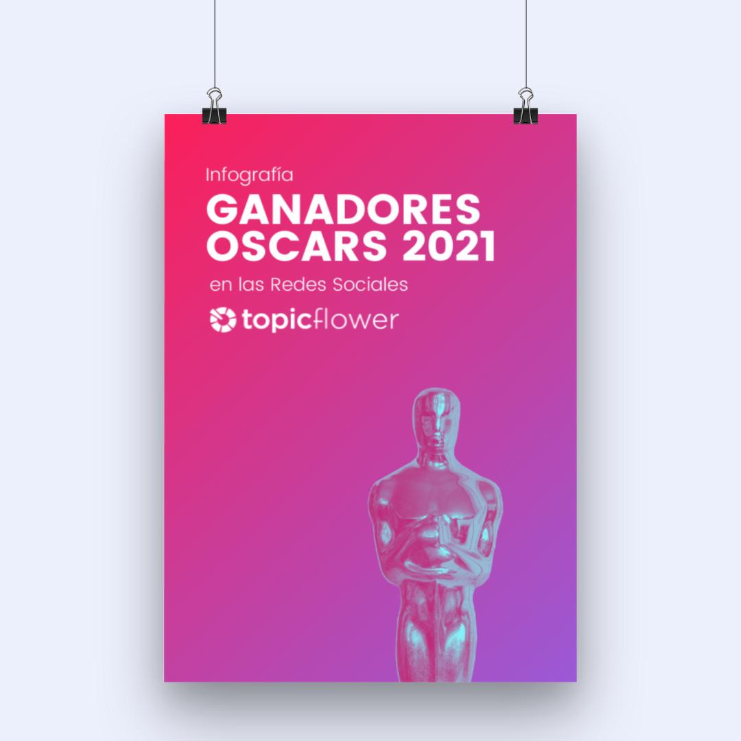 oscars-2021-con-topic-2
