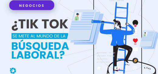 tiktok-busqueda-laboral-blog-topicflower