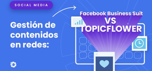 topicflower-vs-facebook-business-suite-blog