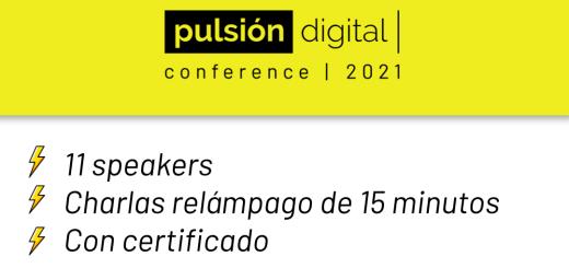 pdconf2021-piezas-de-redes-sociales-para-sponsors