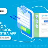crear-usuario-topic-academy-_1-topicflower