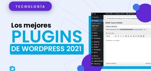 plugins-wordpress-blog-topicflower